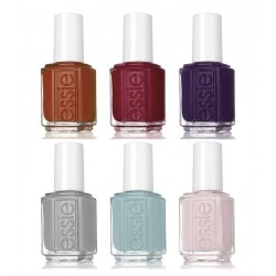 Essie Collection Automne 2016