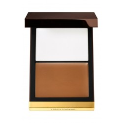 Tom Ford Shade And Illuminate Intensity Two