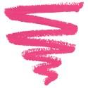 NYX Suede Matte Lip Liner Pink Lust