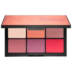 NARS Narsissist Unfiltered Cheek Palette I