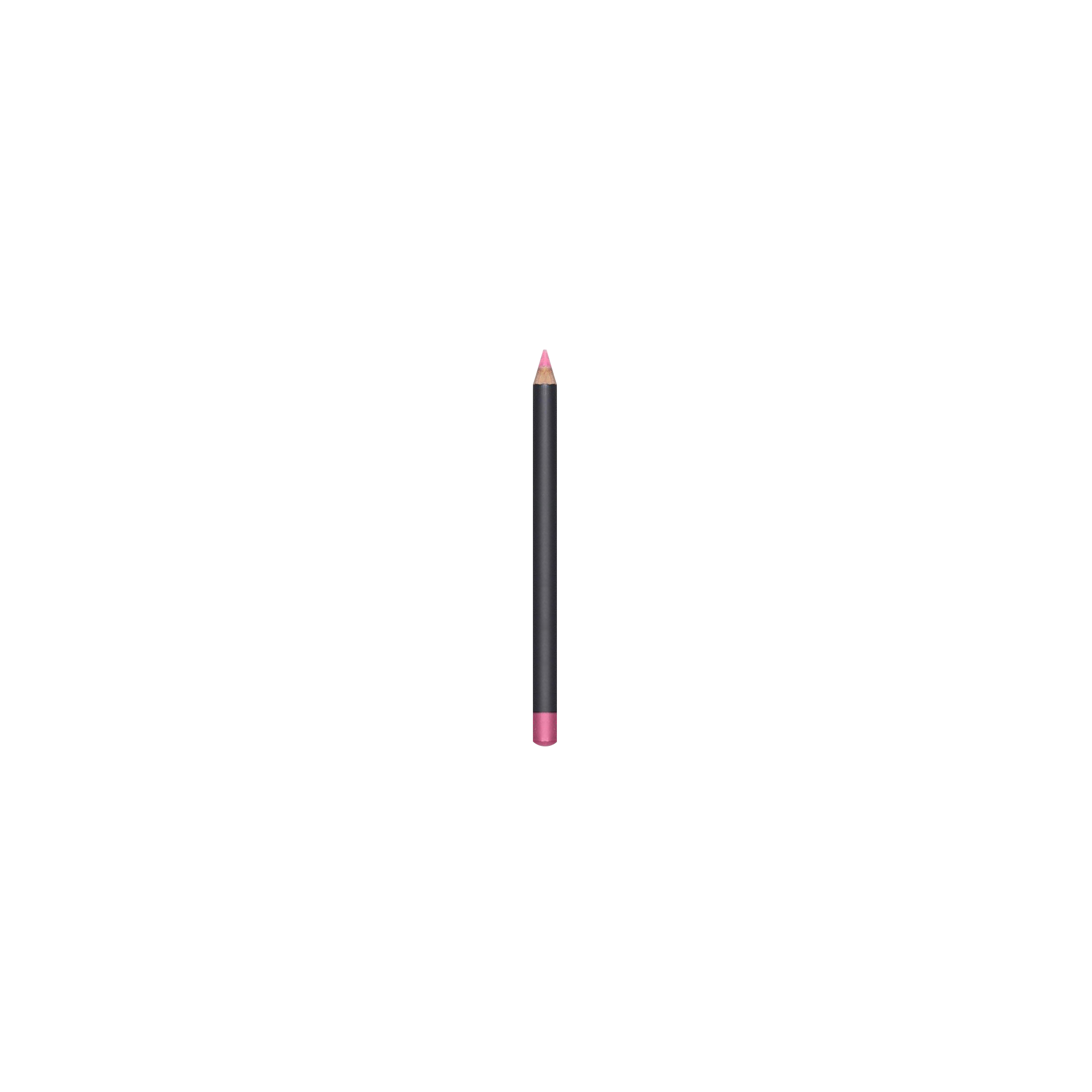 Abbes Cosmetics Lip Contour Pencil Baby