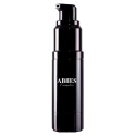 Abbes Cosmetics Camera Ready Primer