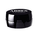 Abbes Cosmetics Blak Label Translucent Loose Powder C25