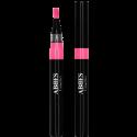 Abbes Cosmetics Matte Liquid Lipstick Blossom