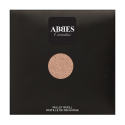 Abbes Cosmetics Spot Light Highlighter Vice