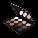 Abbes Cosmetics Pro Palette Insert x 12