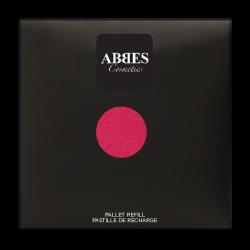 Abbes Cosmetics Pro Refill Blush