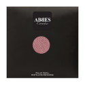 Abbes Cosmetics Pro Refill Daze