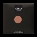 Abbes Cosmetics Pro Refill Bare Skin