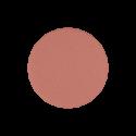 Abbes Cosmetics Pro Refill Clove