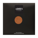 Abbes Cosmetics Pro Refill Hot & Spicy