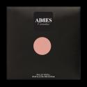 Abbes Cosmetics Pro Refill Praline
