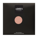 Abbes Cosmetics Pro Refill Wheat