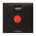 Abbes Cosmetics Pro Refill Blood Orange