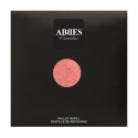 Abbes Cosmetics Pro Refill High Five