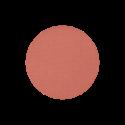 Abbes Cosmetics Pro Refill Mallcat