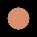 Abbes Cosmetics Pro Refill Peachy