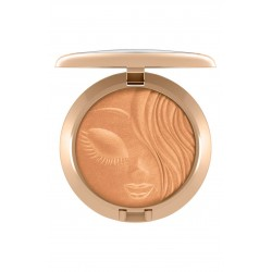M.A.C Mariah Carey Extra Dimension Skinfinish