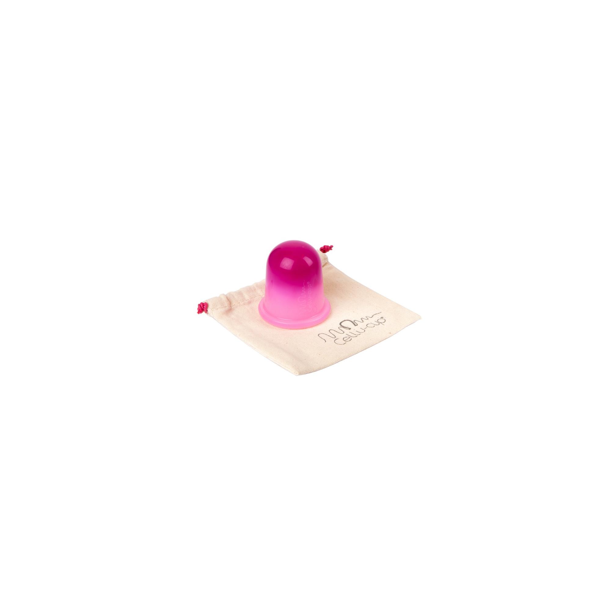 Cellu-Cup Colorchange