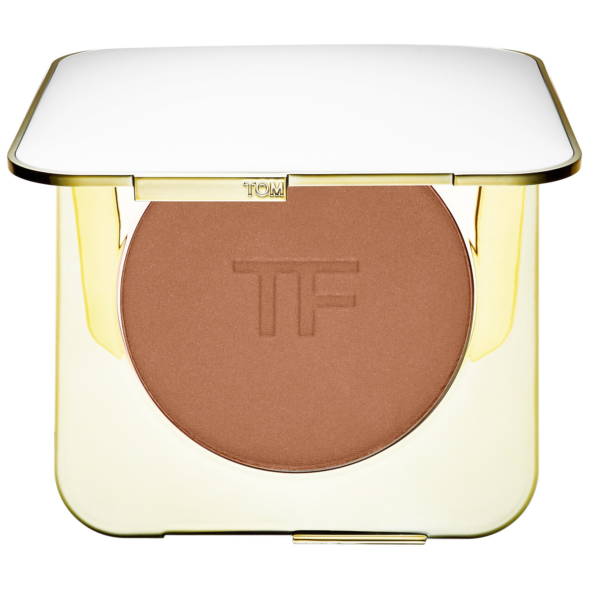 Tom Ford The Ultimate Bronzer Gold Dust