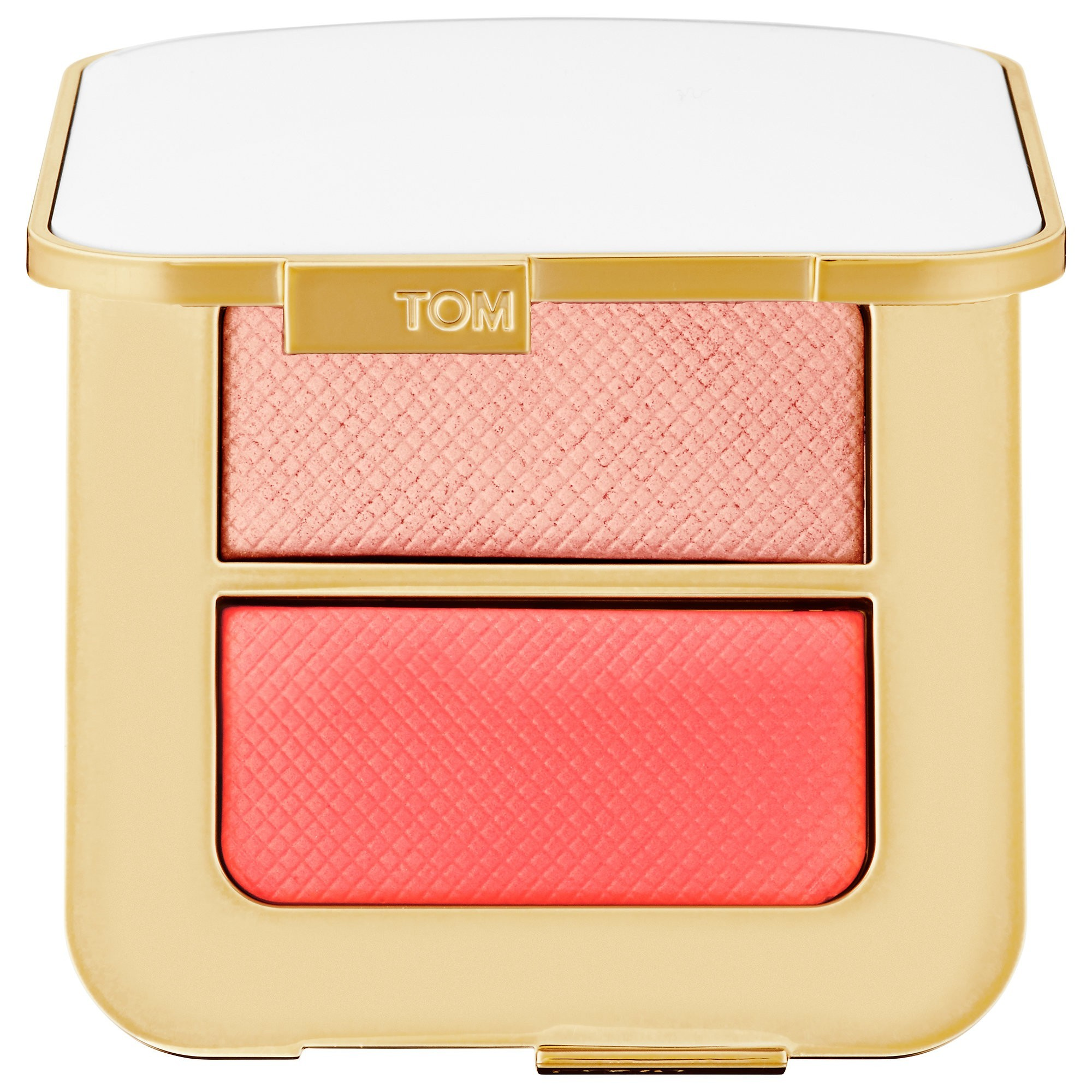 Tom Ford Sheer Cheek Duo Paradise Lust