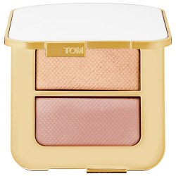 Tom Ford Sheer Highlighting Duo Reflect Gilt