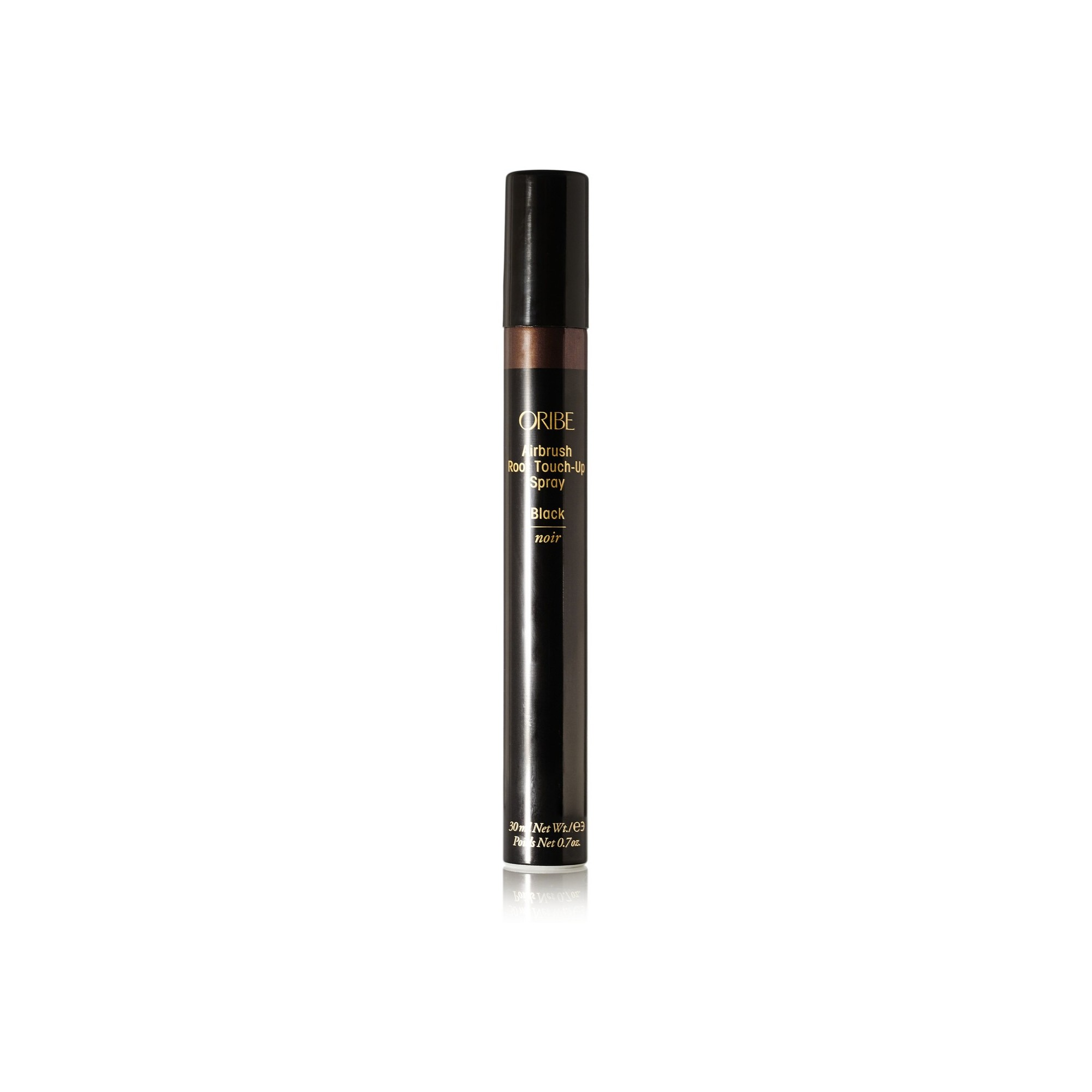 Oribe Airbrush Root Touch-Up Spray 30ml Black