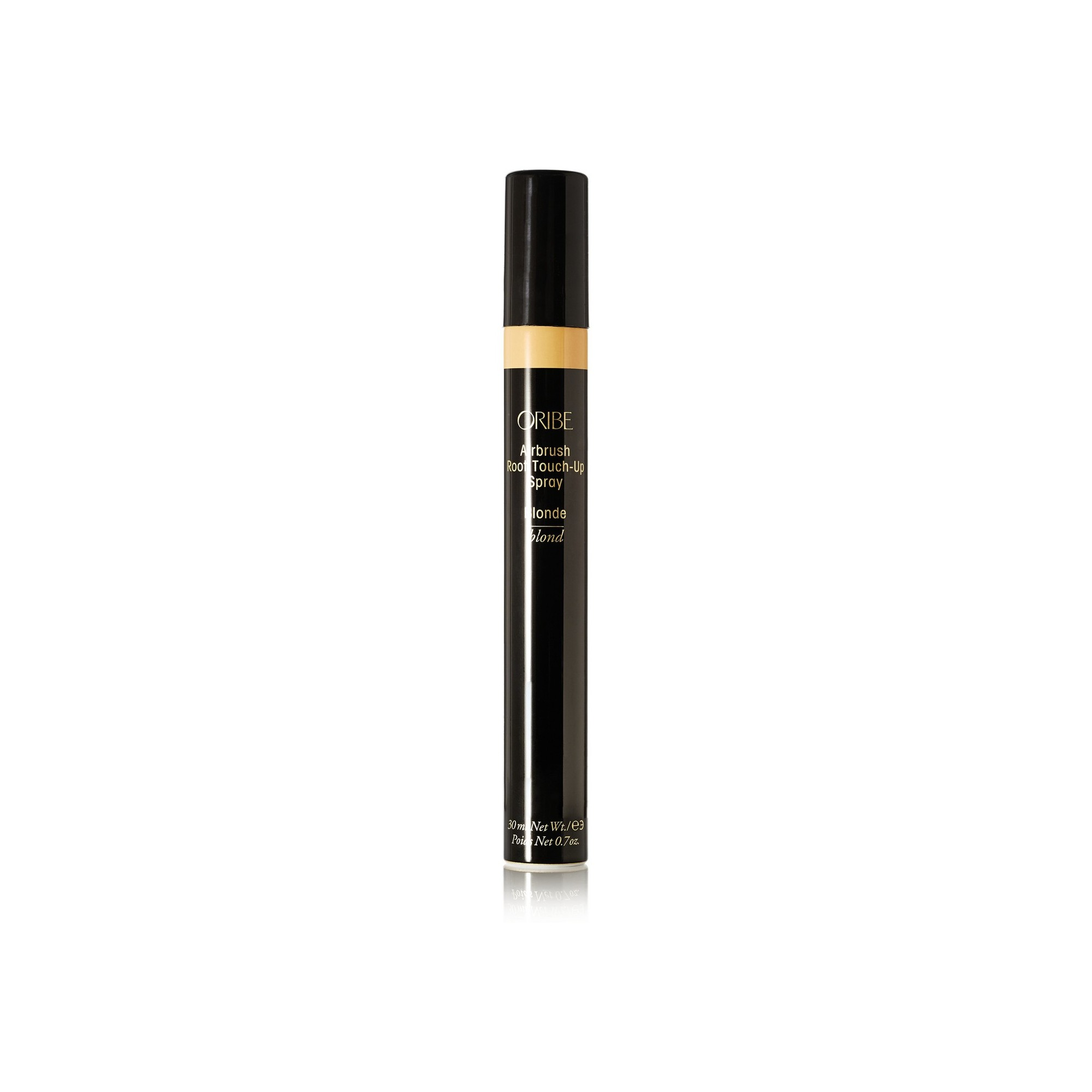 Oribe Airbrush Root Touch-Up Spray 30ml Blonde