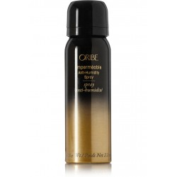 Oribe Imperméable Anti-Humidity Spray 75ml