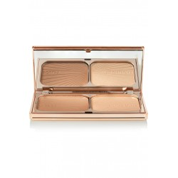 Charlotte Tilbury Filmstar Bronze & Glow Fair-Medium