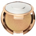 BECCA Light Chaser Highlighter Topaz Flashes Gilt