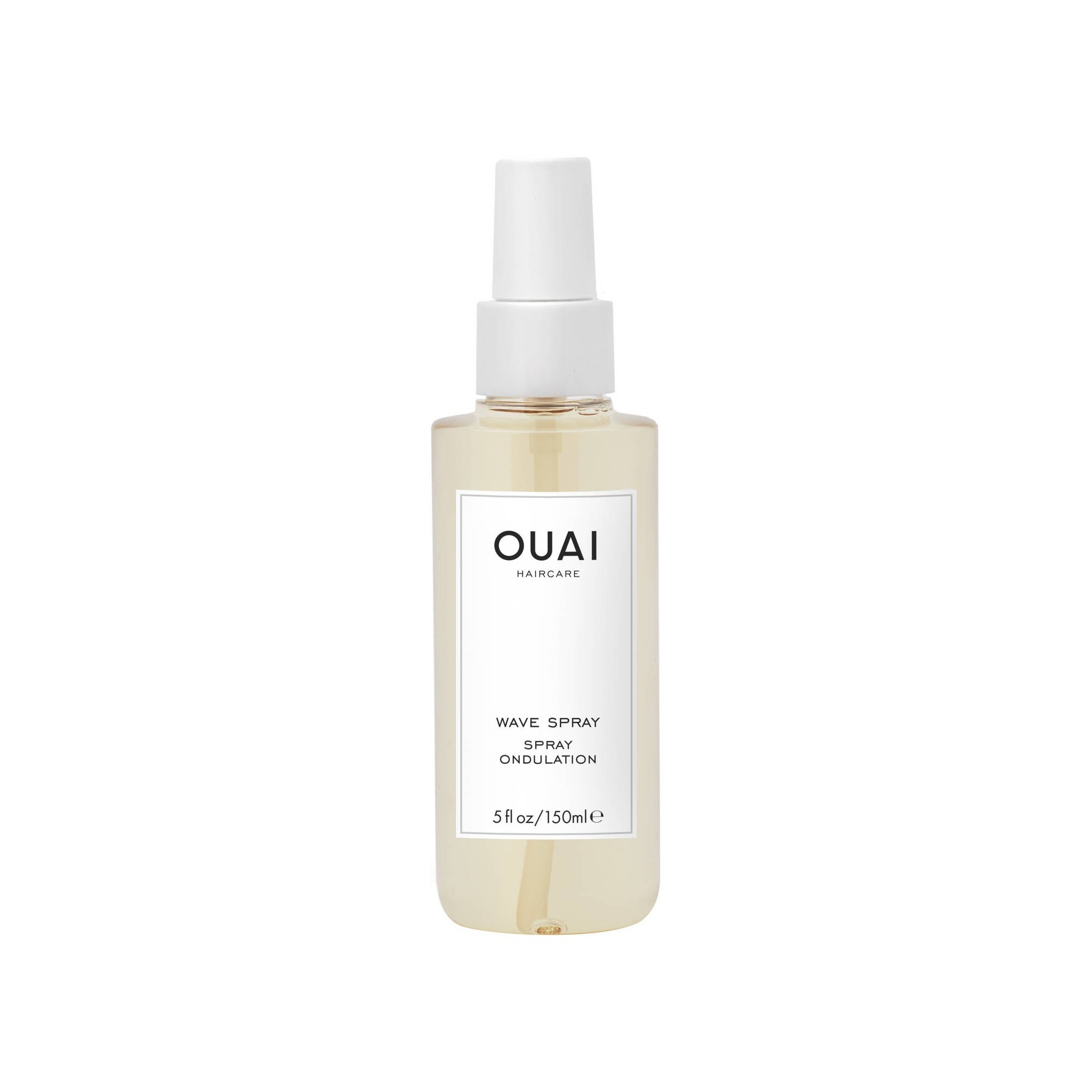 Ouai Wave Spray 150ml
