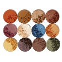 Juvia's Place Nubian 2 Eyeshadow Palette