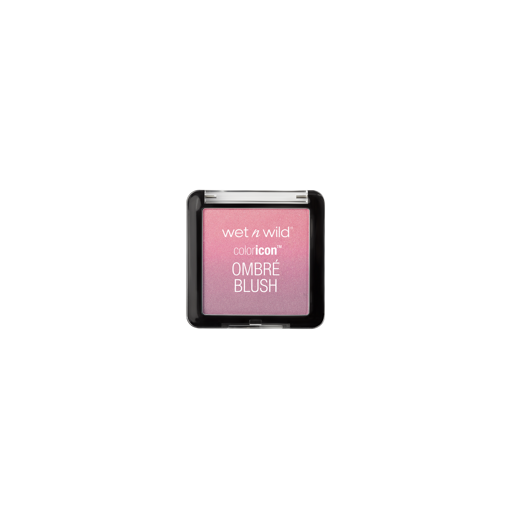 Wet n Wild Color Icon Ombré Blush In a Purple Haze