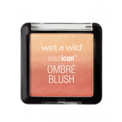 Wet n Wild Color Icon Ombré Blush