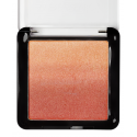 Wet n Wild Color Icon Ombré Blush Mai Tai Buy You a Drink