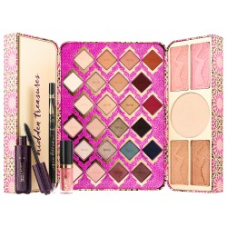 Tarte Treasure Box Collector's Set
