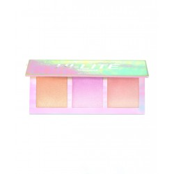 Lime Crime Hi-Lite Blossoms Palette