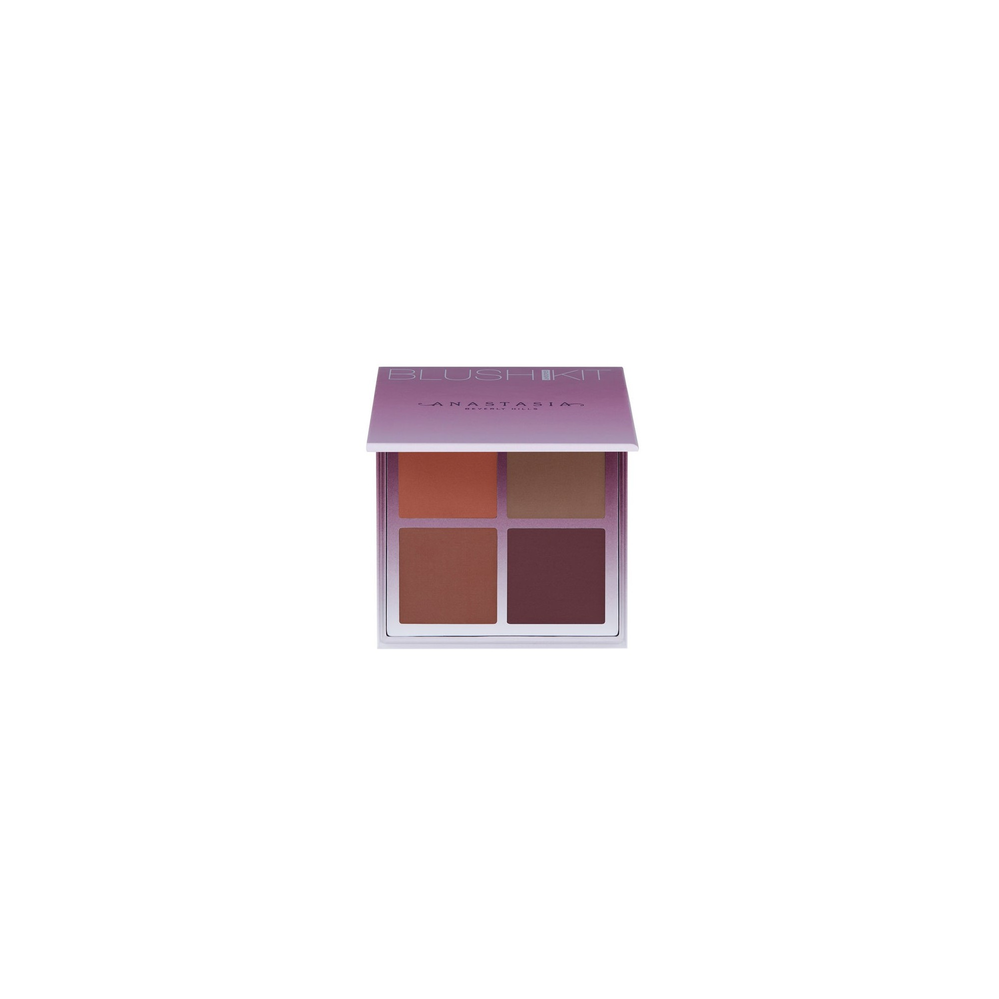Anastasia Beverly Hills Blush Kit Gradient