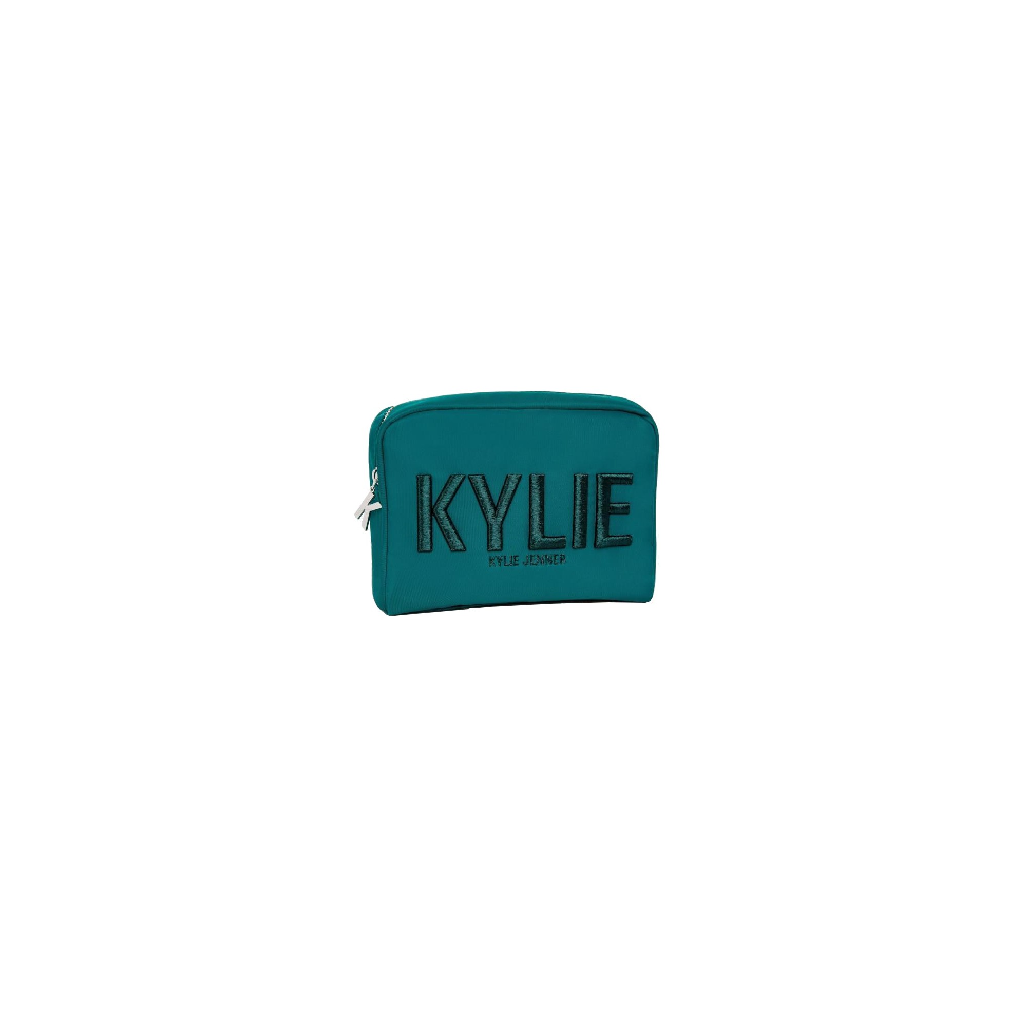 Kylie Cosmetics The Holiday Collection Makeup Bag
