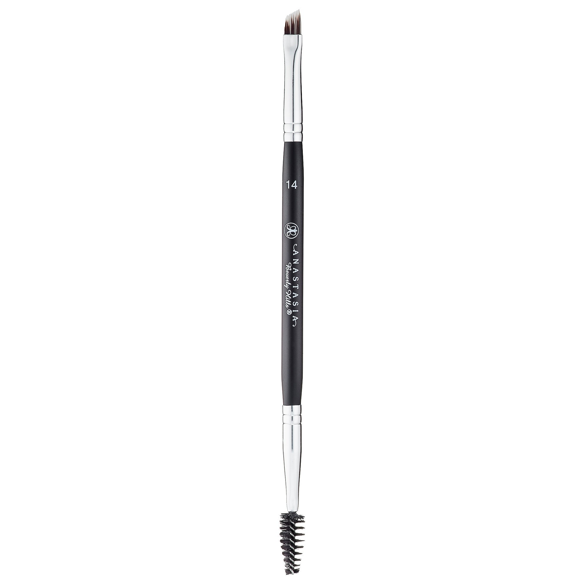 Anastasia Beverly Hills Duo Brush 14