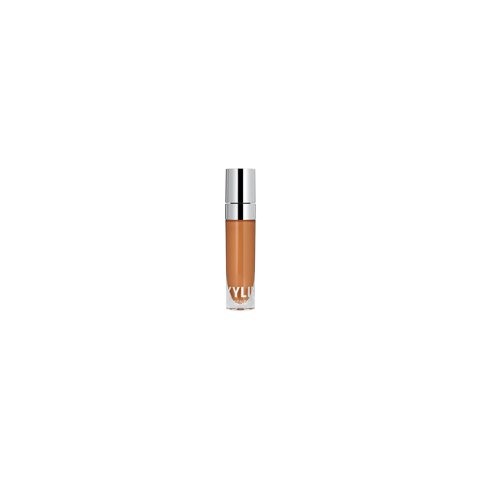 Kylie Cosmetics The Silver Series Collection Skin Concealer Cinnamon