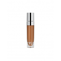 Kylie Cosmetics The Silver Series Collection Skin Concealer Toffee