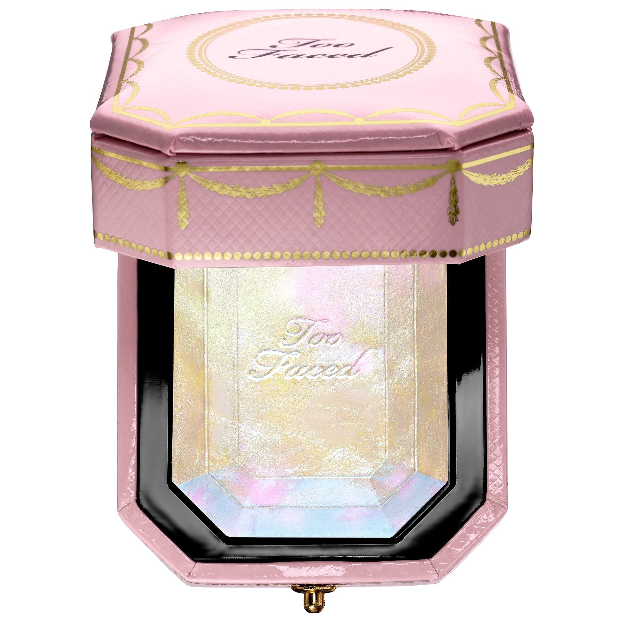 Too Faced Diamond Light Multi-Use Highlighter