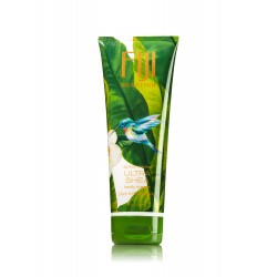 Bath & Body Works Fiji Pineapple Palm Ultra Shea Body Cream
