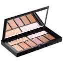 Smashbox Cover Shot Eye Palette Golden Hour