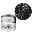 Glamglow Glittermask Gravitymud Firming Treatment