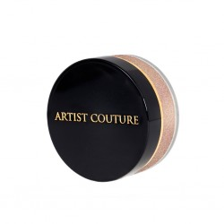 Artist Couture Diamond Glow Powder Conceited