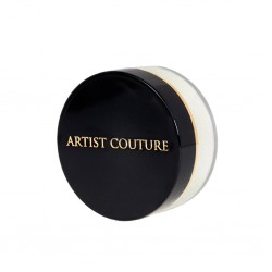 Artist Couture Diamond Glow Powder Gold Digger