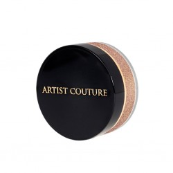 Artist Couture Diamond Glow Powder Sugar Daddy